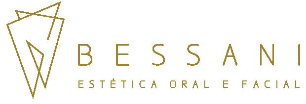 Bessani Odontologia